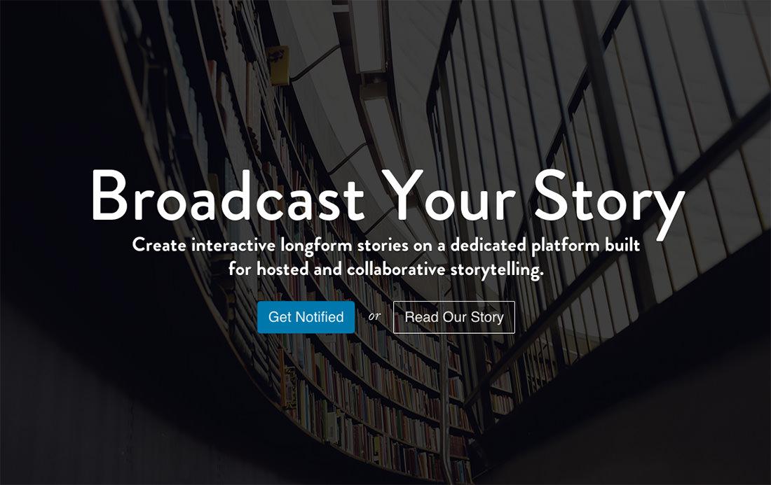 storyam-cover