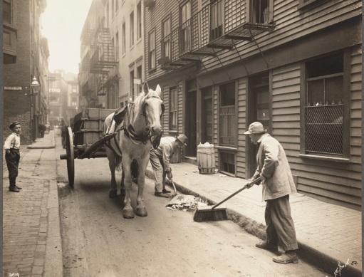 Boston-slums-1909-Photo-by-Thomas-E.-Marr1