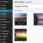 gallery-improve