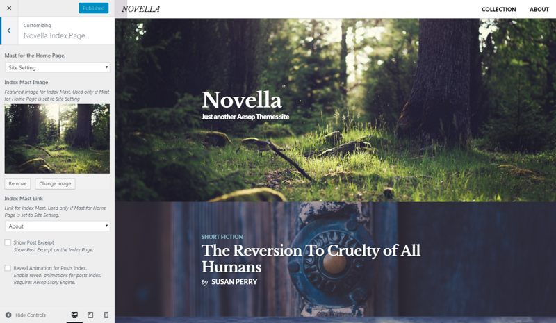 custom_novella